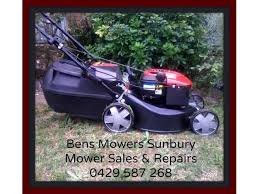 amazon black friday mower sales best 25 lawn mower sale ideas on pinterest mowers for sale
