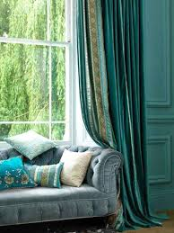 Sari Curtain 15 Creative Ways To Reuse Vintage Saris For Home Decor Work