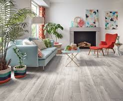 Gray Laminate Wood Flooring Photo Galleries Armstrong Flooring Residential