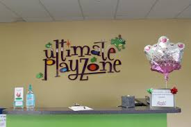party venues in maryland maryland kiddie occasions