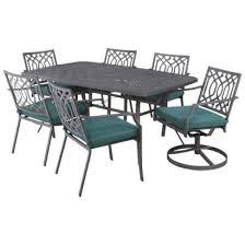 40 best patio furniture images on pinterest backyard ideas