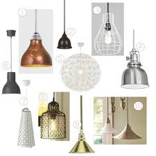 Transitional Pendant Lighting Kae S Corner Design Money Saving Monday Pendant Lights