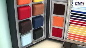 lamborghini aventador color options lamborghini color options exterior interior in 1080p hd by