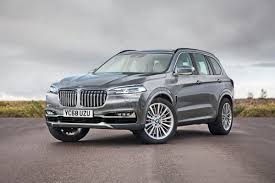 new bmw x7 details prices and 2018 release date cars also bikes