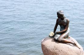 mermaid sightings claimed in israel