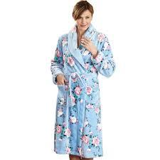 robe de chambre douce robe de chambre homme hyper u bien ou pas