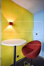 234 best loft design system 3d wall images on pinterest 3d wall