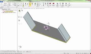 Design A Custom Home How To Design A Custom Case In Designspark Mechanical Youtube