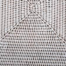 Light And Dark Laundry Hamper by Buy Baolgi Rectangular Laundry Basket Amara