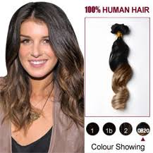clip hair canada buy ombre hair extensions at market hair extensions in canada