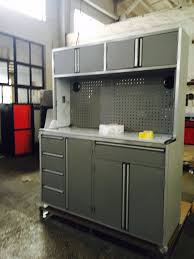 us general tool box parts kitchen cabinet tool workbench with