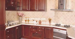 exquisite new kitchen tags kitchen design website kitchen