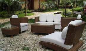 furniture cheap patio furniture unforeseen cheap outdoor