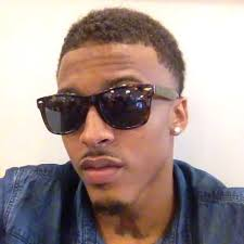what kind of haircut does august alsina have new august alsina photoshoot kayak wallpaper