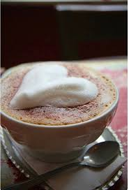 best 25 wholesale coffee mugs ideas only on pinterest wholesale cappuccino