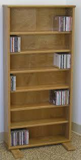 Dvd Storage Cabinet With Doors Dvd Storage Cabinet 48