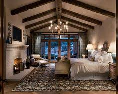 mediterranean style bedroom amazing master bedroom floor master bedroom bedrooms and 50th