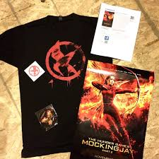 tattoo assassins tcrf addendum books november 2015