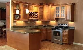 Kitchen Cabinets New York High End Kitchen Cabinets U2013 Fitbooster Me