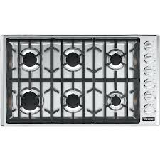 Small Cooktops Electric Hybrid Induction Cooktops Dcs Dual Flow Burner Small Cooktops