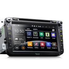 android 4 4 kitkat new android 4 4 4 kitkat car gps navigation dvd player car radio