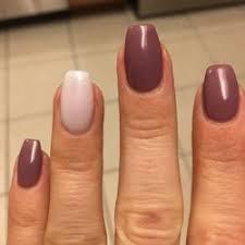 flemington nails ii 73 photos u0026 45 reviews nail salons 1061