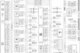 wiring diagram for peugeot 106 image collections diagram writing