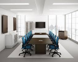 Quorum Conference Table Product Advantages Algonquin Business Interiors Inc