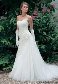 pronuptia wedding dresses pronuptia wedding dresses 2017 2018 b2b fashion