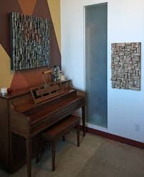 Wood Wall Treatments Eccentricity Of Wood Abstract Wooden Wall Sculptures
