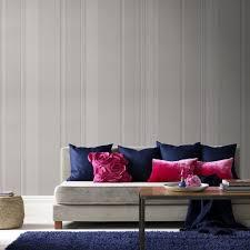 gradient and mica wallpaper graham u0026 brown