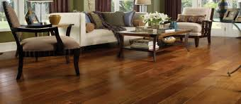 Laminate Flooring Buying Guide Flooring And Carpet At Design Carpet Company Inc In Houston Tx