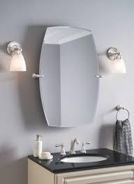 Moen Yb2263orb Brantford Oil Rubbed - rockcliff brushed nickel mirror bh5292bn moen bathroom