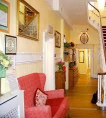 care home design guide uk swindon wiltshire local dementia guide