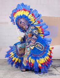 mardi gras photos mardi gras indians charles fréger