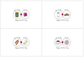 s day cards for friends printable cards for friendsfree printable valentine39s day