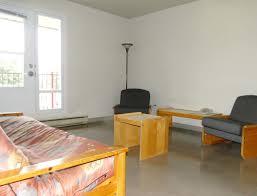 chambre a louer a levis résidences et logement cégep de lévis lauzon