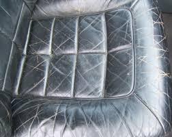 comment nettoyer des sieges en cuir de voiture comment préserver votre prestigieux habitacle en cuir