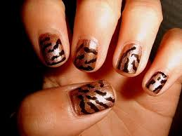 216 best nails images on pinterest make up enamels and hairstyles