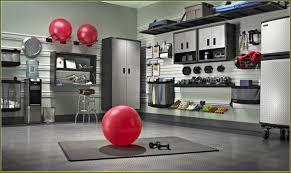 Garage Gym Design Design Garage Storage Cabinets Lowes Lowes Garage Storage
