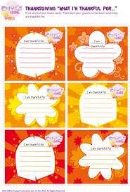 how to craft s thanksgiving thankful greeting cards