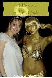 buddha bar halloween party 17 best images about soft adventurer on pinterest antigua