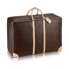 travel collection for women louis vuitton