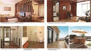 buy villas and bungalow in gurgaon u2013 anatraj villas in 500 sq yards