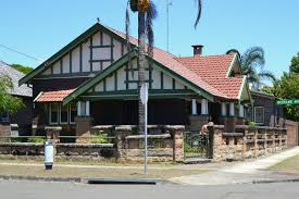 California Bungalow File 1 California Bungalow Sydney 1 Jpg Wikimedia Commons