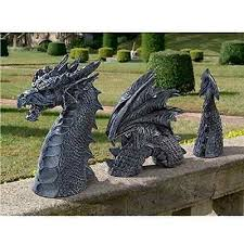 best 25 lawn ornaments garden sculptures ideas on