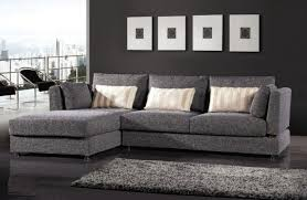 Fabric Modern Sofa Sofa Fabrik Moden Functionalities Net