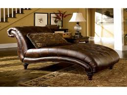 furnitures living room chaise lounge best of another investment