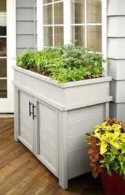 under deck storage for wheelbarrel dump cart ectporch ideas uk box