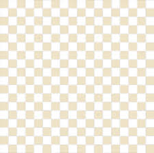 pd tc 3 tess checkr u2014 ticsa usa
